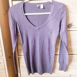 bp V-Neck Sweater